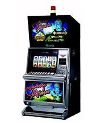 Куплю б у игровые автоматы с денежным выигрышем в москве сайт вулкано реклама игровые автоматы как прервать доступ