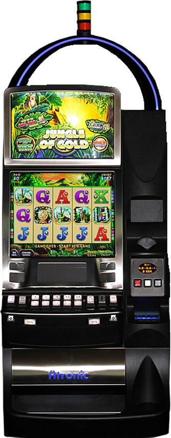 Купить игровые автоматы atronic harmony игровые автоматы ешки бесплатно и без регистрации